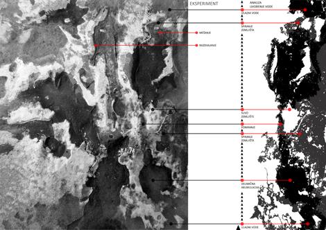 1112M5_Ana_Todosijević_11_eksperiment voda