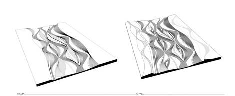 1112M5_Ivana Radovic_007_Faze formiranja topografije_2