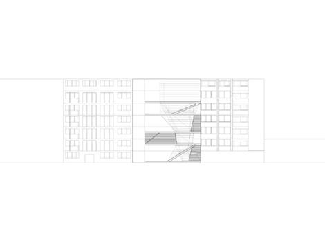 1314M4_Aleksandra_Banjac_09_fasada