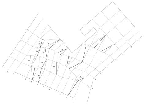 1314M4_Djurdjica_Savkovic_06_dijagram