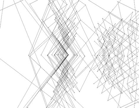1314M5_Makzcool_02_density