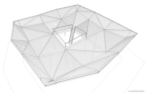 1314M5_Platter_Perspektiva_7
