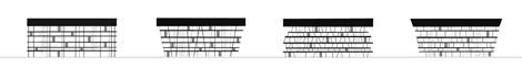 1314M5_Lekic_Aleksandra_varijacije forme i_005_x