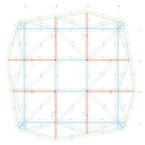 1314M5_Platter_KonstrukcijaGrede_1
