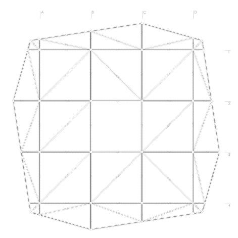 1314M5_Platter_KonstrukcijaGrede_2