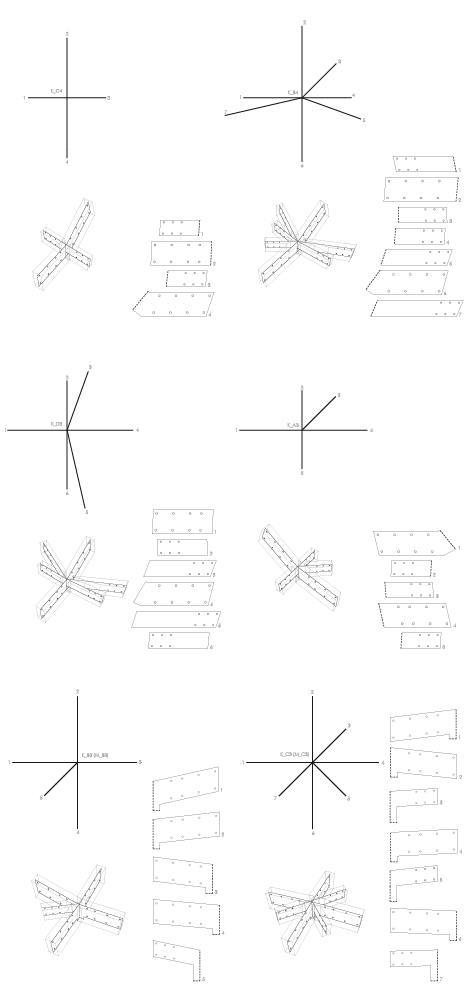 1314M5_Platter_KonstrukcijaZvezde_4