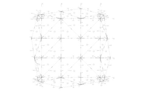 1314M5_Platter_KonstrukcijaZvezde_naslovna_0
