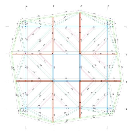 1314M5_The Platter_TimberStructureR2_1