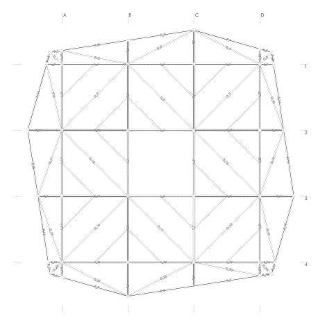1314M5_The Platter_TimberStructureR2_2