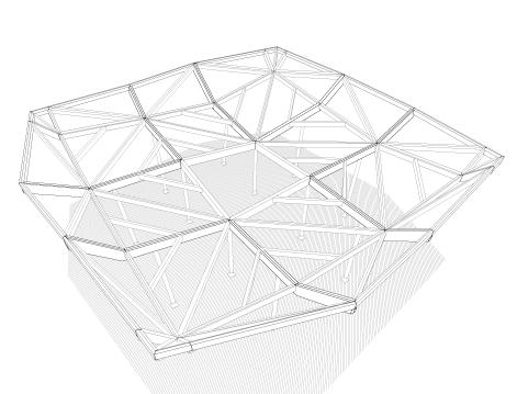 1314M5_The Platter_TimberStructureR2_3