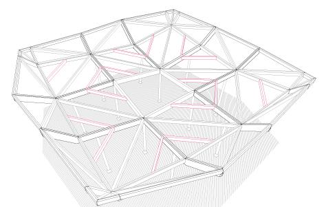 1314M5_The Platter_TimberStructureR2_4