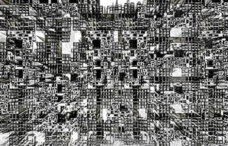 1415M02_Milica_Dukic_00_matrix