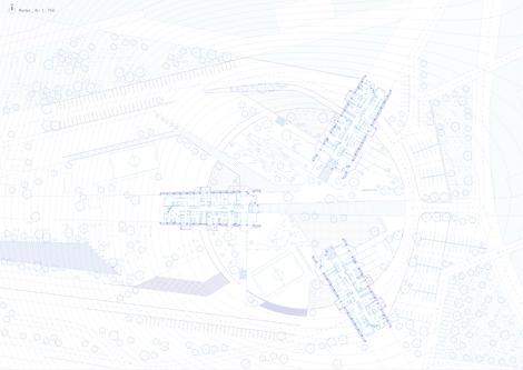 1415M02_anica_maksic_03_750