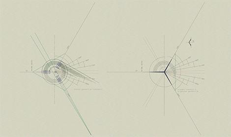 1415M9_Ljubica_Arsic_01_dijagrami