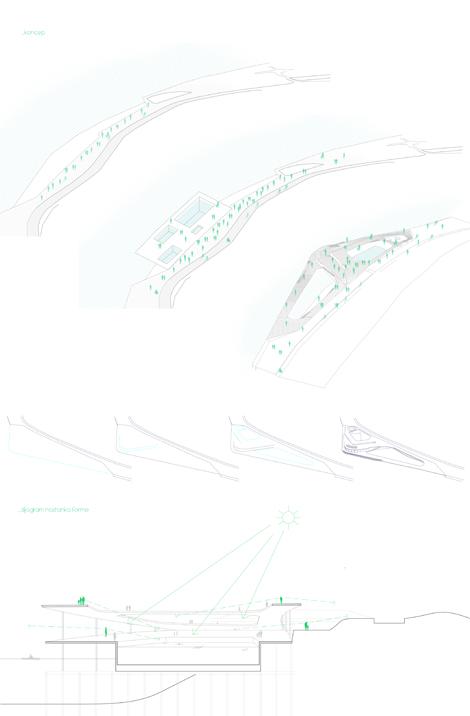 1516M1_Katarina_Dekic_06_dijagrami
