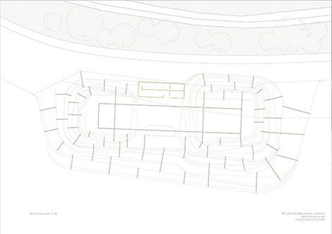 1516M1_Marija_Pantovic_05_konstrukcija