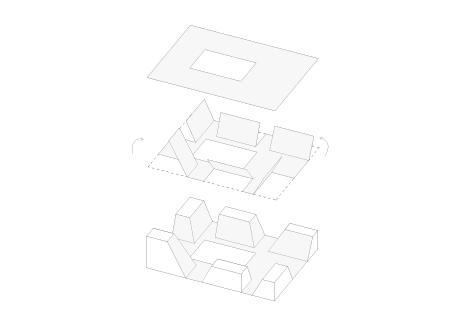 1516SP4_Marijana_Filipovic_03_dijagram
