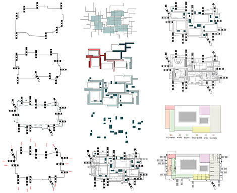 1617MO1_Sara_Antov_03_dijagram