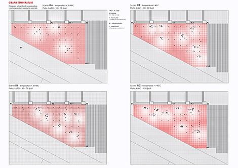1718IP3_Sara Antov_01_dijagram 5.jpg