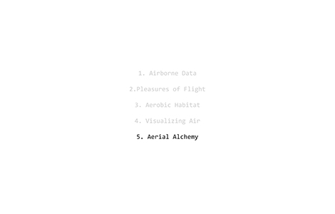 1718PolyAir_Aerial_Alchemy_01_naslov