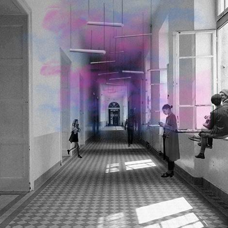 11016_Tatjana_Argakijev_01_collage