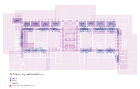 11016_Tatjana_Argakijev_03_airpurificationmap