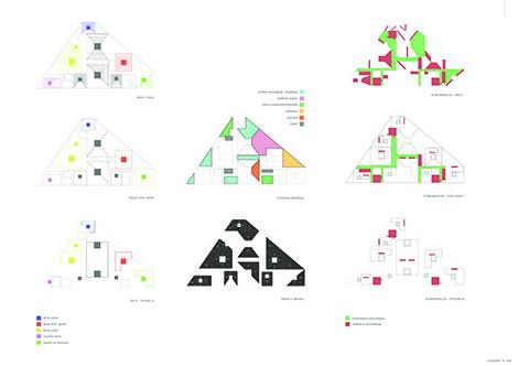 1819M1_Isidora_Ekmescic_09_dijagrami1