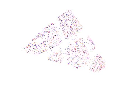 1819M1_Mihailo_Kocic_02_dijagram1