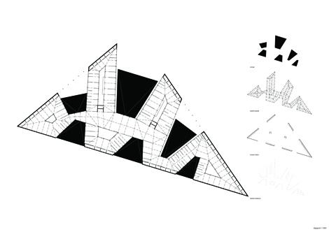1819M1_Olja_Popovic_03_dijagram