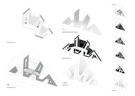 1819M1_Olja_Popovic_04_dijagrami