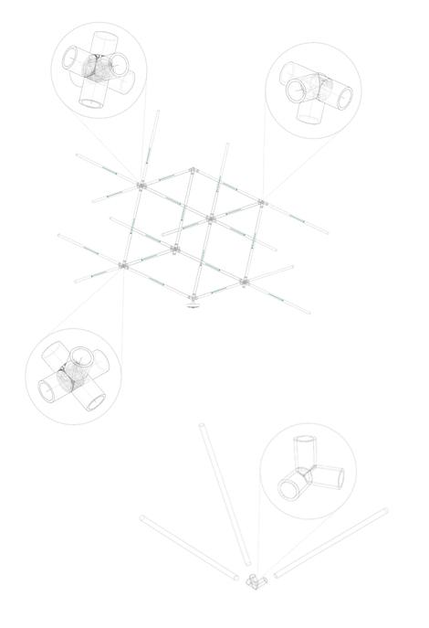 1819rural_pergolashower_04_dijagram1