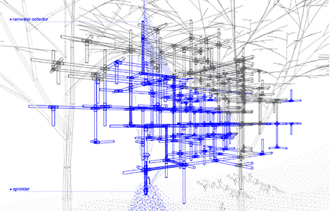 showercloud_model